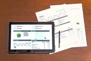management devices