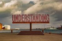 understanding sign